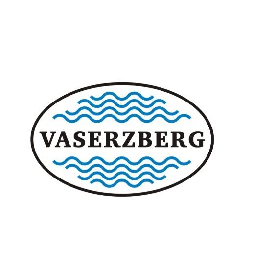 Vaserzberg